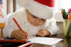 7185689-letter-to-santa