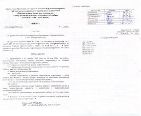 6 №265- o 30.09.2015 azbuka obscheniya
