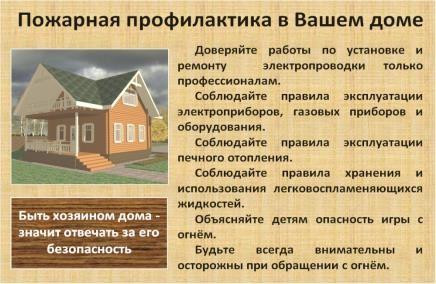 http://ulybkasalym.ru/wp-content/uploads/2018/02/as.jpg